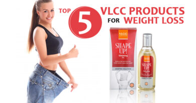 VLCC Products For Weight Loss